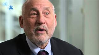 Download Joseph Stiglitz on the Sustainable Development Goals #globalgoals Video