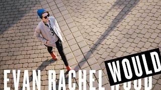Download Wildfang Presents: EVAN RACHEL WOULD Video