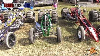 Download ATV WARS USA vs PUERTO RICO - LUMBER RIVER SAND DRAGS Video