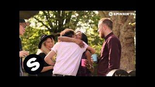 Download Sam Feldt - Show Me Love (EDX's Indian Summer Remix) Video