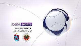 Download Trabzonspor 3 - 1 Gençlerbirliği #Özet Video