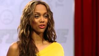 Download ANTM: Favourite Eliminations Video