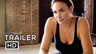 Download SLAMMED Official Trailer (2018) Thriller Movie HD Video