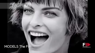 Download Tribute to PETER LINDBERGH by Fashion Channel Video
