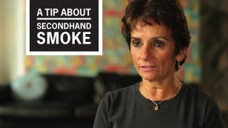 Download CDC Tips From Former Smokers - Ellie: ″It was Terrifying to Get an Asthma Attack″ Video