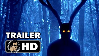 Download DEVIL IN THE DARK Official Trailer (2017) Horror Movie HD Video