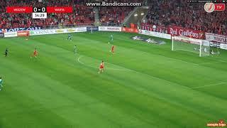 Download PIŁKARSKIE PUDŁO ROKU!! | RTS Widzew vs Warta Sieradz Video