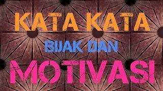 Download Kata Bijak Motivasi Singkat Padat DanPenuh Makna Video