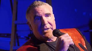 Download An Audience With Scott Hall (FREE from CCW ON DEMAND) Video