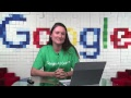 Download Google Ad Grants and Grow with Google: Connecting People To Causes Through Free Google Ads Video