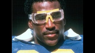 Download ERIC DICKERSON AND JEFF FISHER Video