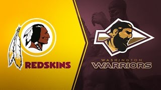 Download 15 Sports Teams that Need a NEW Logo Video