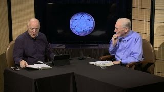 Download Prepare for End Times Apostasy! QA 4th May 2016, Ron Matsen, Chuck Missler Video
