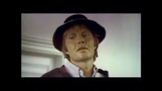 Download Conrack (1974) trailer Video