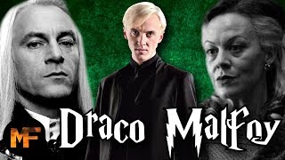 Download The Story of Draco Malfoy Explained (+Malfoy Family Redemption) Video