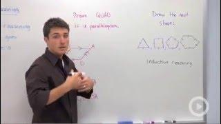 Download Deductive Reasoning Video