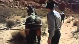 Download Western movies full length A Man Alone 1955 best western movies all of time Video