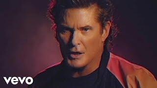 Download David Hasselhoff - True Survivor (from Kung Fury) Video