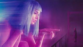 Download Kermode Uncut: Blade Runner Box Office Bomb? Video