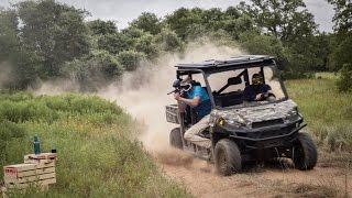 Download Paintball Trick Shots | Dude Perfect Video