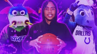 Download I Expose Two 98 Overall Mascot Iso Only With A Pure Shot Creator 96 Overall Best Pure Shot Creator!! Video