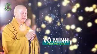 Download Diệt trừ VÔ MINH Thầy Thích Pháp Hòa hay quá Video