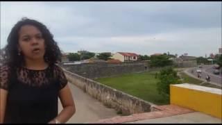Download Turismo en Cartagena (Turismo sostenible 2016) Video