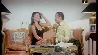 Download نجلا من فيلم الواد لا لا.mpg Video