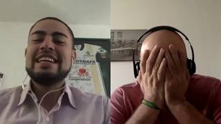 Download Reyes seguirá en Colombia ? / VLOG Estadios - Entretementes Video