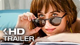 Download FIFTY SHADES FREED Trailer (2018) Video