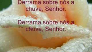 Download Soraya Morais - Som da Chuva Video