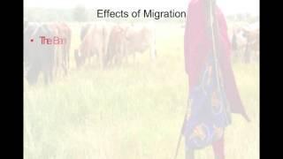 Download Bantu Migrations Video