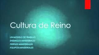 Download Estudio Cultura de Reino...... Video