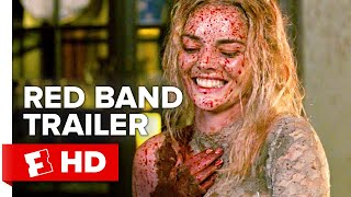 Download Ready or Not Red Band Trailer #1 (2019) | Movieclips Trailers Video