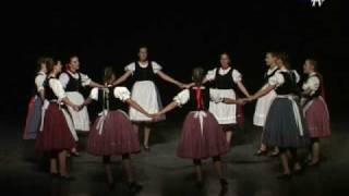 Download Somogyi táncok Video