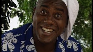 Download Ainsley's Jerk Chicken - Ainsley's Barbecue Bible - BBC Food Video