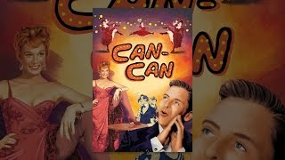 Download Can-Can Video