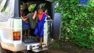 Download Gandhi Darshan Graamasobha - A documentary on Sobha Limited's CSR initiatives - Part 1 Video
