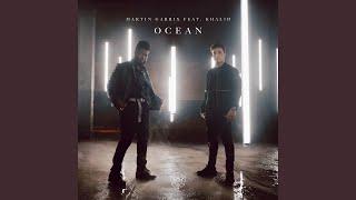 Download Ocean Video
