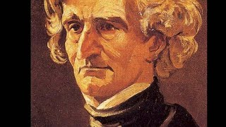 Download Berlioz - King Lear - Overture Video