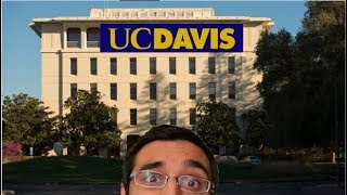 Download Why Everyone Hated UC Davis for 10 Hours Video