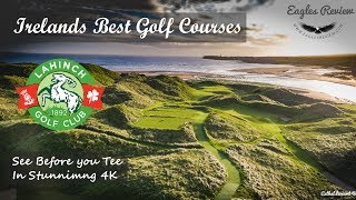Download The Best Irish Golf Courses. Video