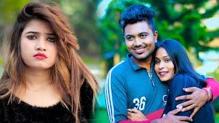 Download Tum Hi Aana Video | new heart touching sad love story video | Latest Hindi sad Song 2019 piglu Video