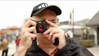 Download Pro Photographer, Cheap Camera Challenge (#1 Carsten Schael) Video