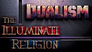 Download Dualism: The Illuminati Religion Video