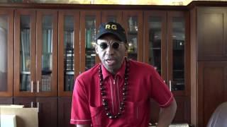 Download HELP PRES DONALD J TRUMP Video