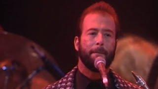 Download Tower of Power - Full Concert - 11/26/89 - Henry J. Kaiser Auditorium Video