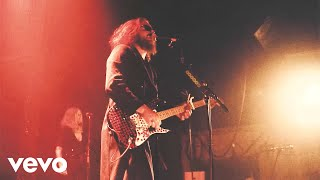 Download Jim James - Throwback (Live at Rough Trade) Video
