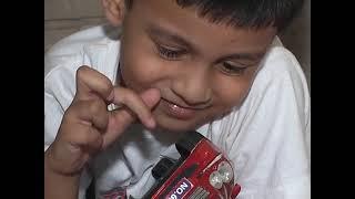 Download autism documentary by Dakshinya School Video