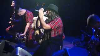 Download DISTEMPER- Я умираю для тебя (клуб Б2 14.07.2013) Video